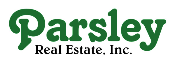 Parsley Real Estate, Inc.